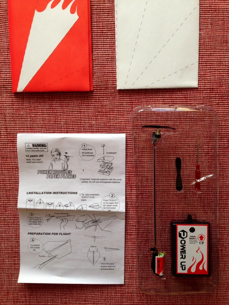 paper power airplane_2