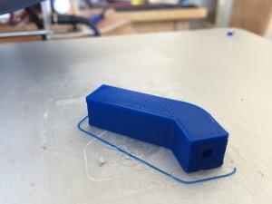 3D_Printed_Pandeksel_Houder1