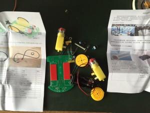 lijnvolger_bouwpakket
